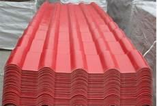 pannelli per tettoie coperture tetti in plastica pannelli termoisolanti