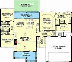 craftsman ranch house plans plan 11777hz 3 bedroom craftsman home plan craftsman