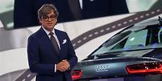 Luca De Meo Is New Of Seat Brand Fourtitude