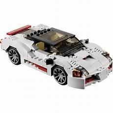 lego voiture de sport voiture de sport lego creator 31006 6024493 sur le site