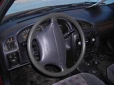 how to learn about cars 1997 suzuki esteem head up display 1997 suzuki baleno specs mpg towing capacity size photos