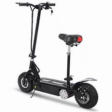 e scooter ev 500 watt electric power scooter uberscoot evo foldable