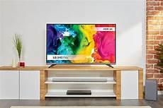 32 zoll smart tv test 2018 die 10 besten 32 zoll smart