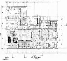 vernacular house plans b06a83221e1f8d6e493686d6f0f5f257 jpg 600 215 551 pixels
