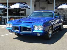 how to learn about cars 1972 pontiac gto electronic toll collection le mans pictures of and pictures on