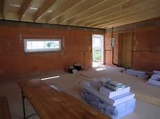 Garage Ausbau keller garage hausbaublogmenning