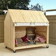 Gartenhaus Kinder Selber Bauen Haus Design Ideen