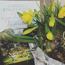 Gabriella Engelmann Eine Villa Zum Verlieben