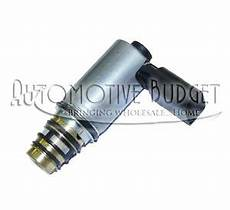 how make cars 2004 volkswagen jetta electronic toll collection vw jetta ac compressor ebay