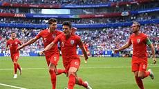 mondial 2018 direct mondial 2018 match croatie angleterre en direct live d 232 s