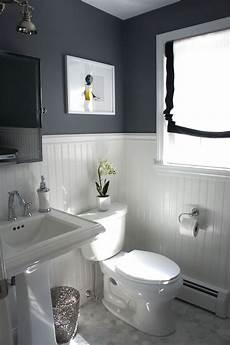 small bathroom wall color ideas top 25 bathroom wall colors ideas 2017 2018 interior decorating colors interior