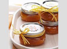 freezer apricot jam_image