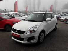 garage suzuki voiture occasion voiture occasion suzuki besancon opel besancon