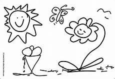 Malvorlagen Schmetterling Lustig Gedichte Und Spr 220 Che Kurze Und Lange Lustige Und
