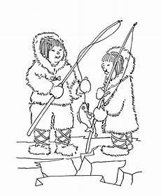 ausmalbilder tiere im winter malvorlagen winter zum ausdrucken