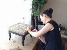 tapisserie ameublement et restauration mobilier