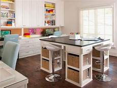 craft room furniture ikea diy furniture tips pinterest