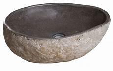 vasque en naturelle vasques naturelle vasque en naturelle th