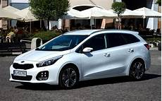 2015 Kia Cee D Sw Gt Line Wallpapers And Hd Images Car