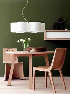 10 Decoration Ideas Furniture Made Of Wood In