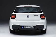 Bmw 114i Technical Details History Photos On Better