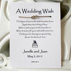 Quote Wedding Invitation wedding invitation sayings and quotes quotesgram