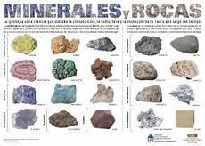resultado de imagen de rocas y minerales para ni 241 os de