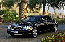 how to learn all about cars 2005 maybach 62 interior lighting maybach 57 and 62 2005 car review model history honest john
