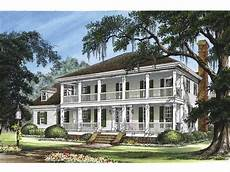 revival home plans revival house plan with 3298 square and 4