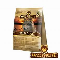 wolfsblut hundefutter g 252 nstig kaufen bei zooroyal