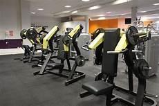 Fitness Park Denis Salles De Sport Fr