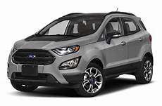2019 ford ecosport specs price mpg reviews cars