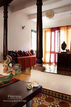 Traditional Ethnic Indian Home Decor Ideas by Chettinad Home Design Traditional Indian Home Home