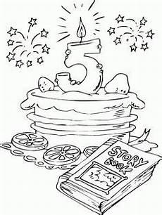 Malvorlagen Age Cake Ausmalbilder Geburtstag Oma παρτιτούρες