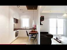 Small Spaces A 40 Square Meter 430 Square Apartment Visualization small spaces a 40 square meter 430 square