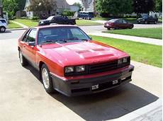 1986 mercury capri 5 0 ford mustang gt v8 1986 mercury capri ford mustang for sale photos technical specifications description
