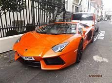 toutes les voitures toutes les plus belles voitures du monde voitures de r 234 ve