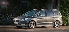 2019 Ford Galaxy Redesign And Price Best American Cars