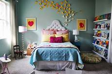 Bedroom Ideas Room Ideas by Bedroom Design Ideas For And Playful Spirits