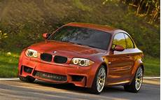 books on how cars work 2011 bmw 1 series navigation system bmw 1 series m coupe us version 2011 widescreen exotic car wallpaper 03 of 78 diesel station