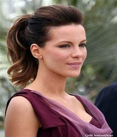 puff ponytail hairstyle 2014 hairstyle trends pinterest hairstyles and ponytail hairstyles