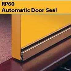 joint de bas de porte joint bas de porte automatique quincaillerie cal 233 donnienne