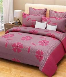 printed sheets expressions 100 cotton printed bed sheets buy