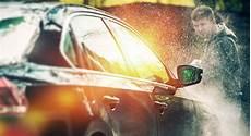 Auto Selber Waschen - auto selber waschen und polieren mit diesen tipps gl 228 nzt