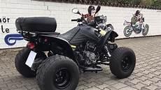 kymco maxxer 300 supermoto roadwarrior walkaround