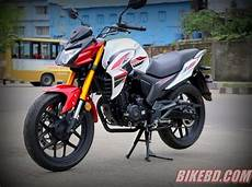 honda begins motorcycle sales in bangladesh bikebd