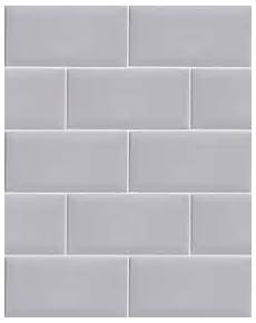 348 best wall tiles images in 2019 brick room tiles wall design