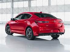 new 2020 acura ilx price photos reviews safety ratings features