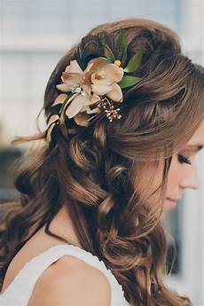 552 best images about wedding hair pinterest
