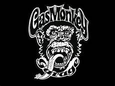 gas monkey gas monkey garage australia is calling you out